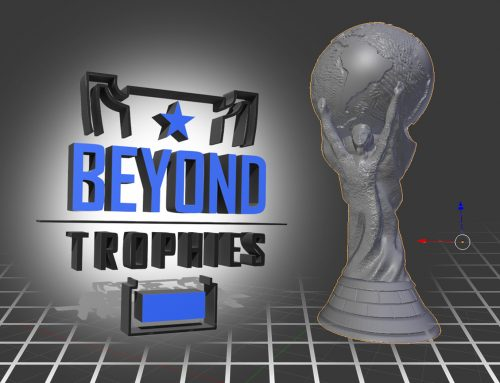 Beyond Trophies in 2019