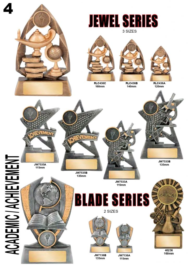 TROPHIES & AWARDS 2020 (1)_page-0004
