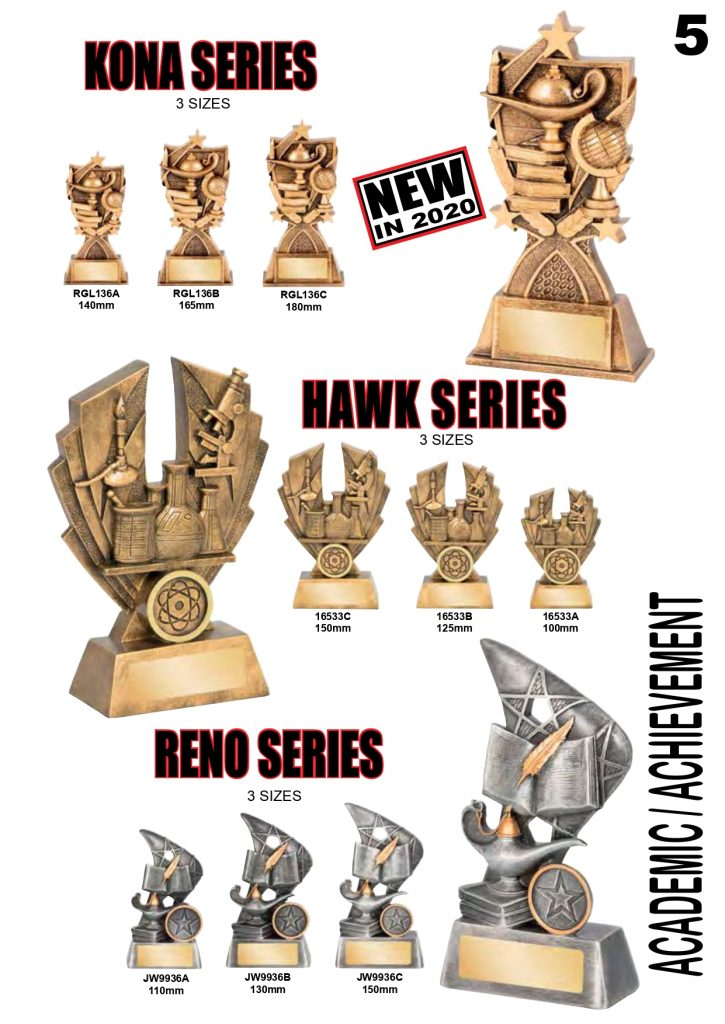 TROPHIES & AWARDS 2020 (1)_page-0005