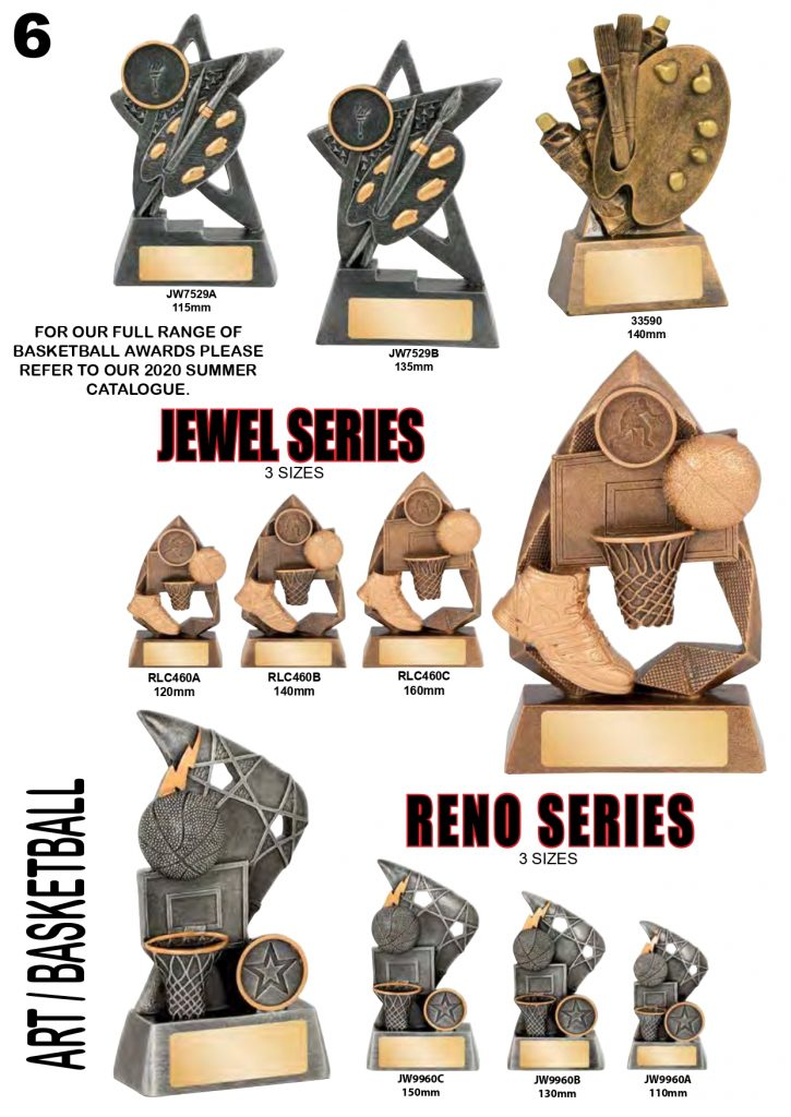 TROPHIES & AWARDS 2020 (1)_page-0006