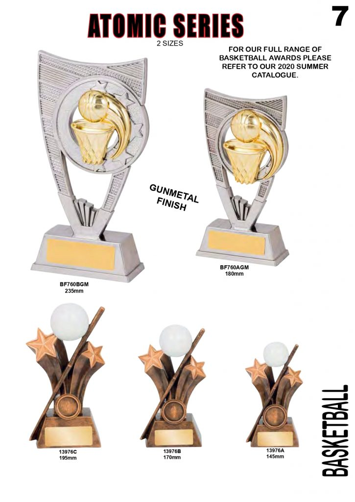 TROPHIES & AWARDS 2020 (1)_page-0007