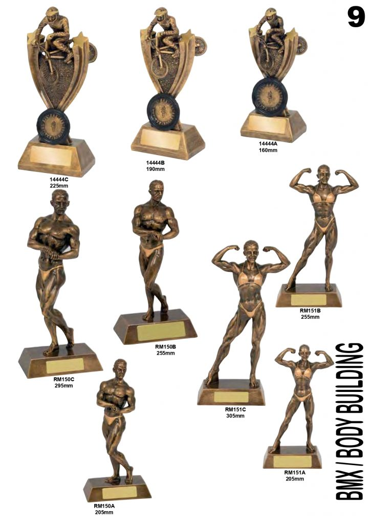 TROPHIES & AWARDS 2020 (1)_page-0009