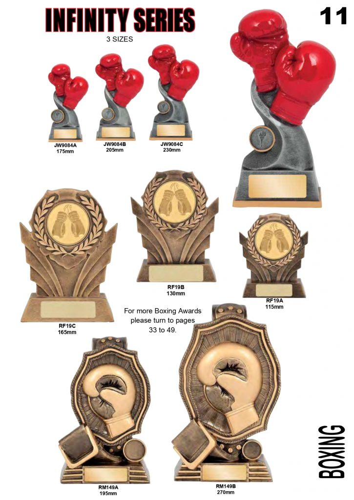 TROPHIES & AWARDS 2020 (1)_page-0011