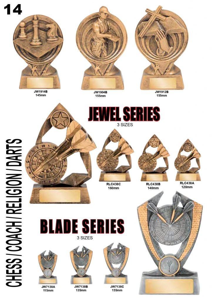 TROPHIES & AWARDS 2020 (1)_page-0014