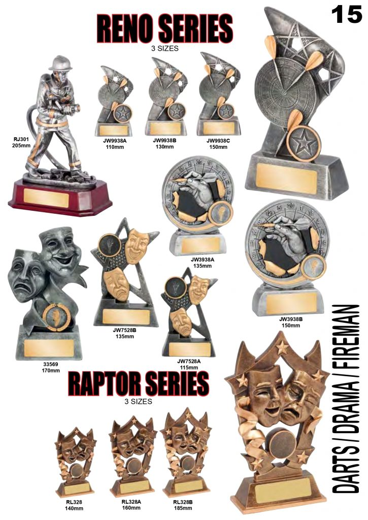 TROPHIES & AWARDS 2020 (1)_page-0015