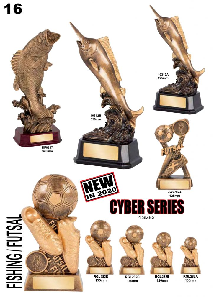 TROPHIES & AWARDS 2020 (1)_page-0016