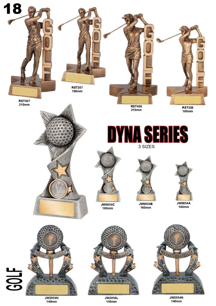 TROPHIES & AWARDS 2020 (1)_page-0018