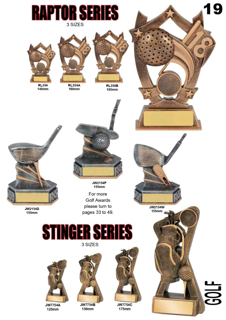 TROPHIES & AWARDS 2020 (1)_page-0019
