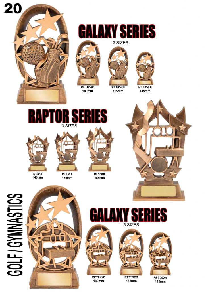 TROPHIES & AWARDS 2020 (1)_page-0020