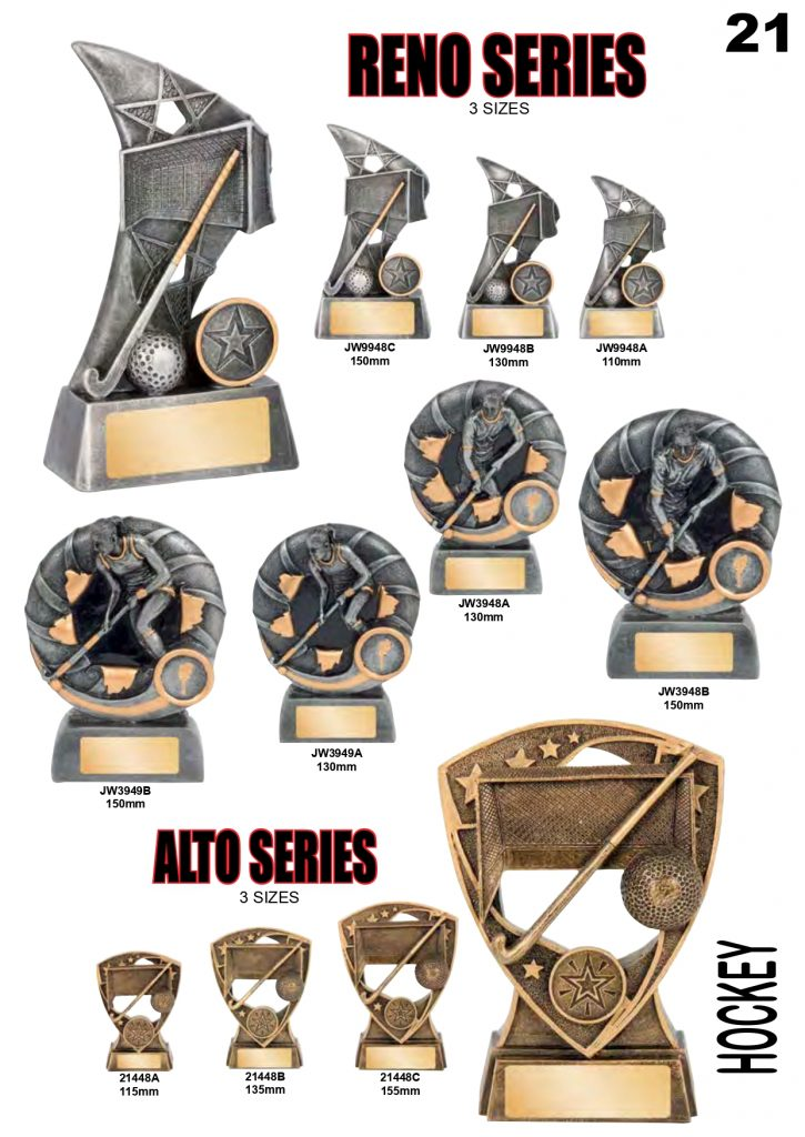 TROPHIES & AWARDS 2020 (1)_page-0021