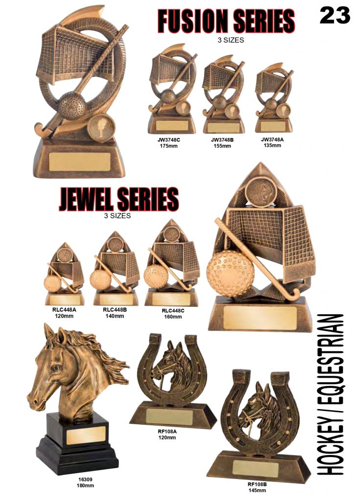 TROPHIES & AWARDS 2020 (1)_page-0023