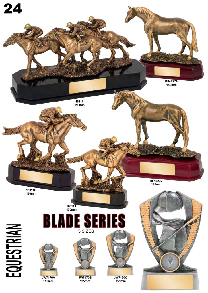 TROPHIES & AWARDS 2020 (1)_page-0024
