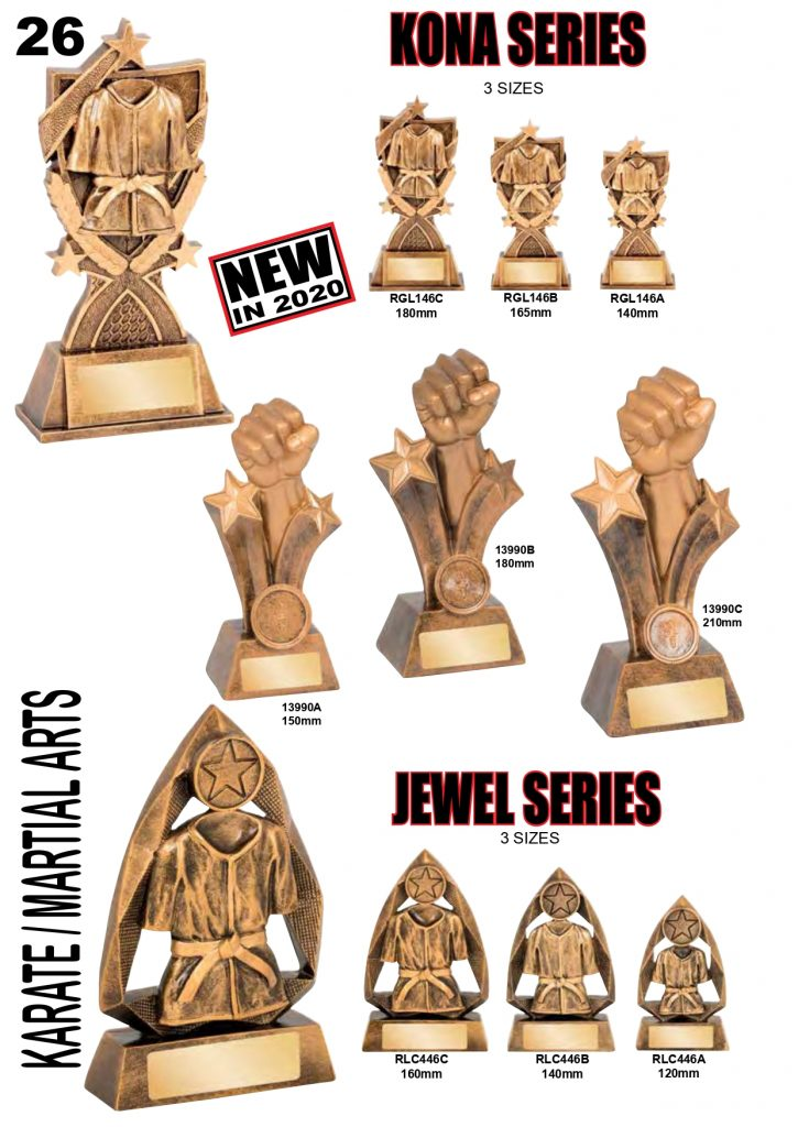 TROPHIES & AWARDS 2020 (1)_page-0026