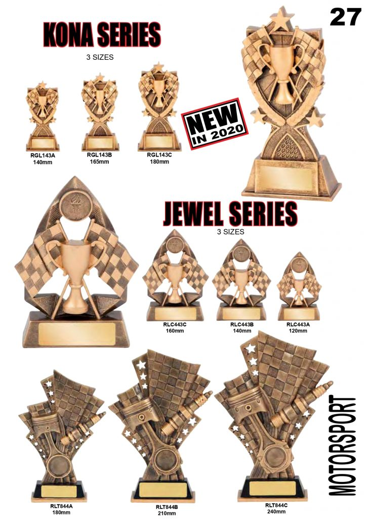 TROPHIES & AWARDS 2020 (1)_page-0027