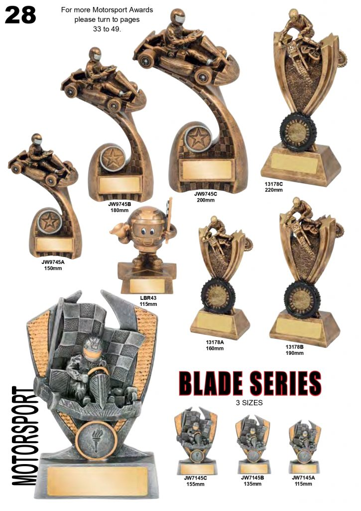 TROPHIES & AWARDS 2020 (1)_page-0028