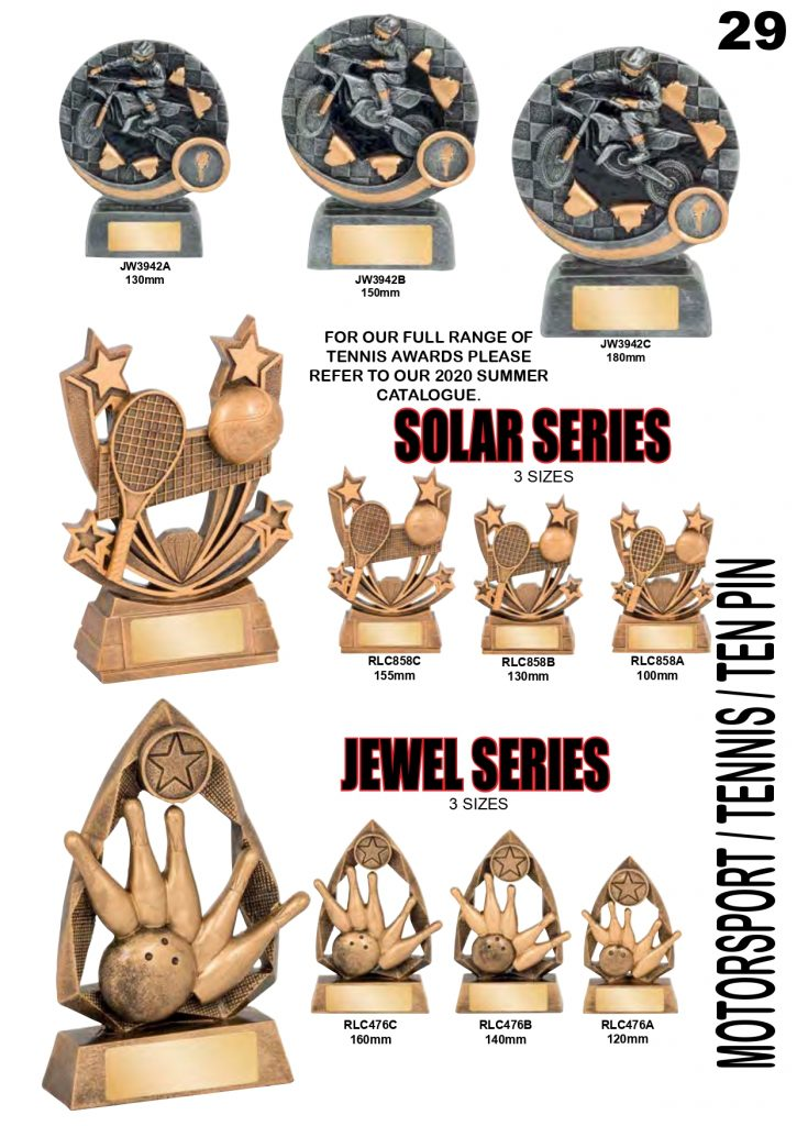 TROPHIES & AWARDS 2020 (1)_page-0029