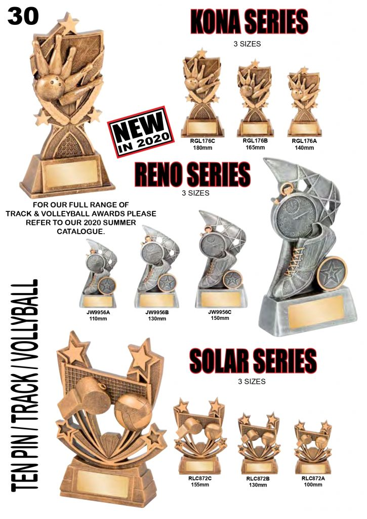 TROPHIES & AWARDS 2020 (1)_page-0030