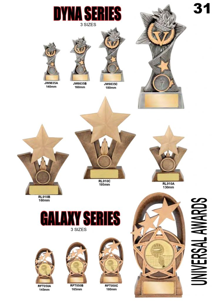 TROPHIES & AWARDS 2020 (1)_page-0031
