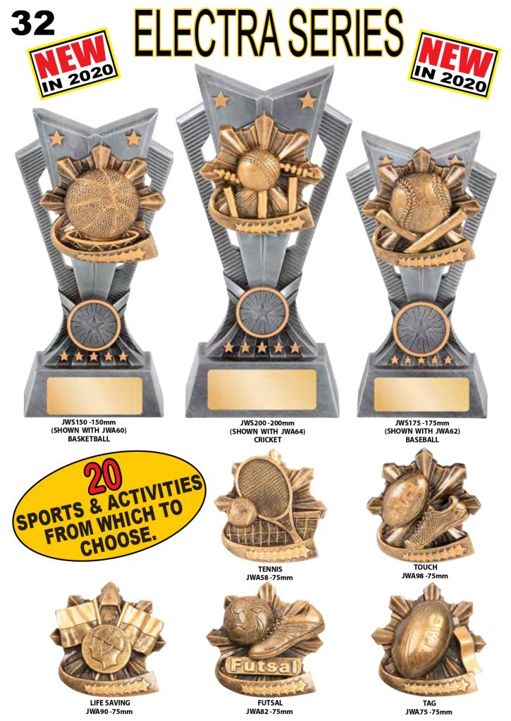 TROPHIES & AWARDS 2020 (1)_page-0032