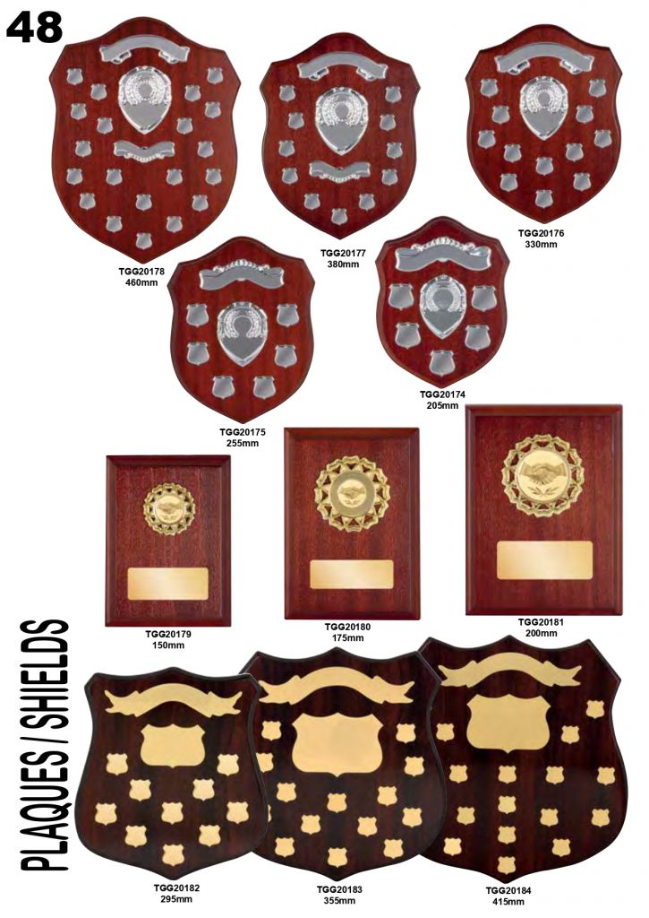 TROPHIES & AWARDS 2020 (1)_page-0048