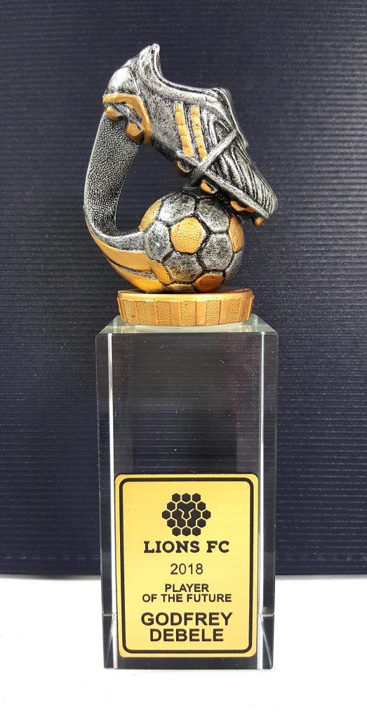 20181015 – Crystal Trophy 06