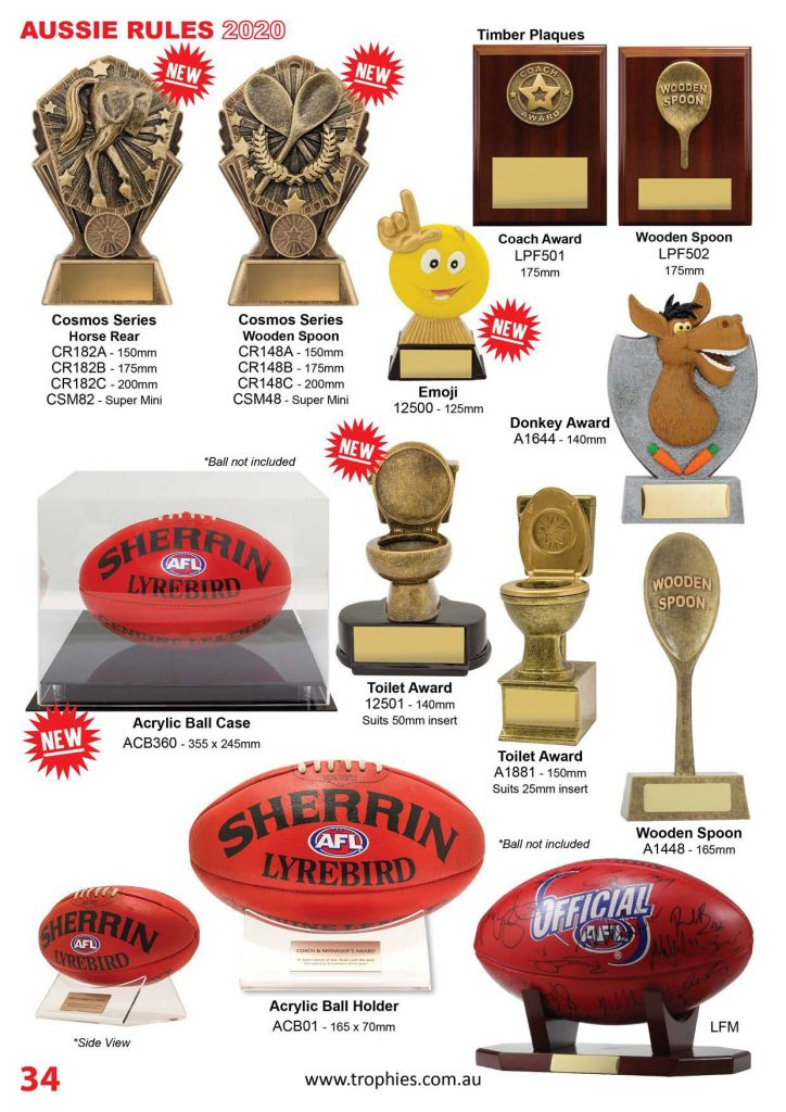 2020-21-Aussie-Rules-Catalogue_page-0034
