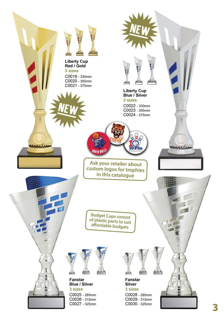2020-21-Cups-Catalogue_page-0003
