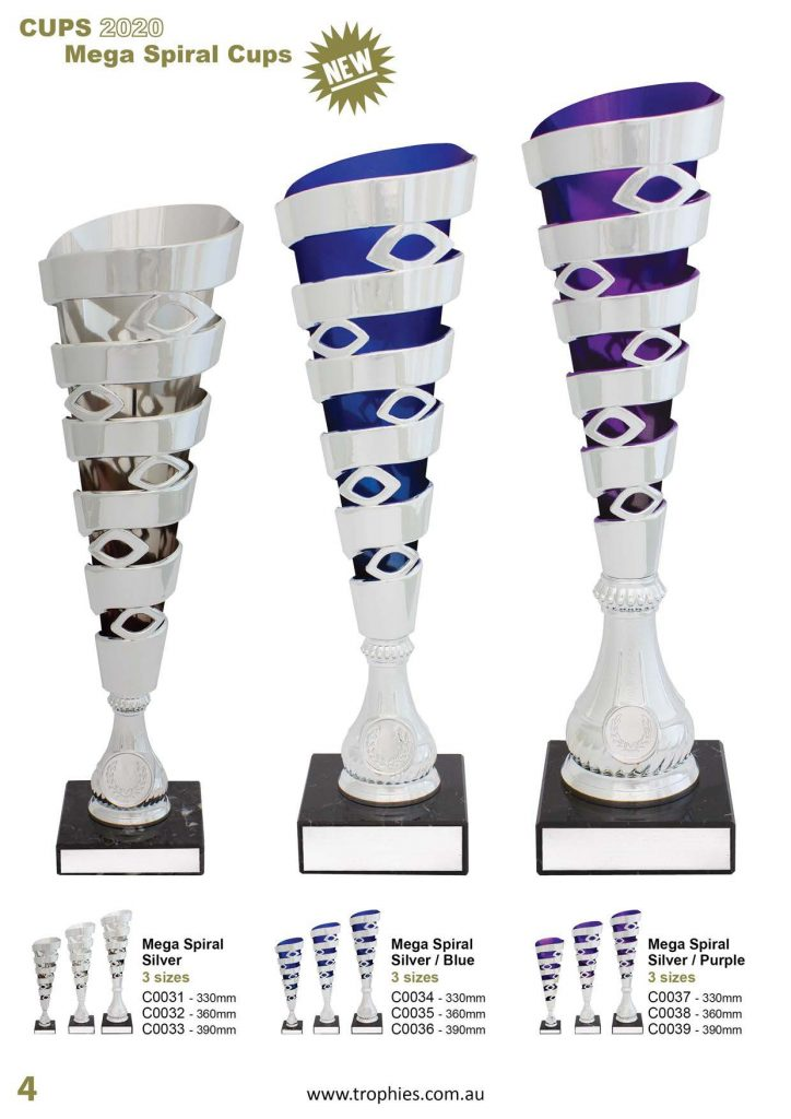 2020-21-Cups-Catalogue_page-0004