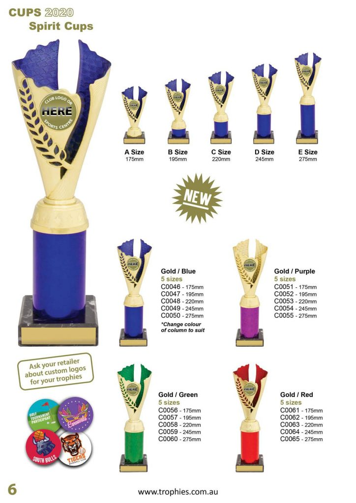 2020-21-Cups-Catalogue_page-0006