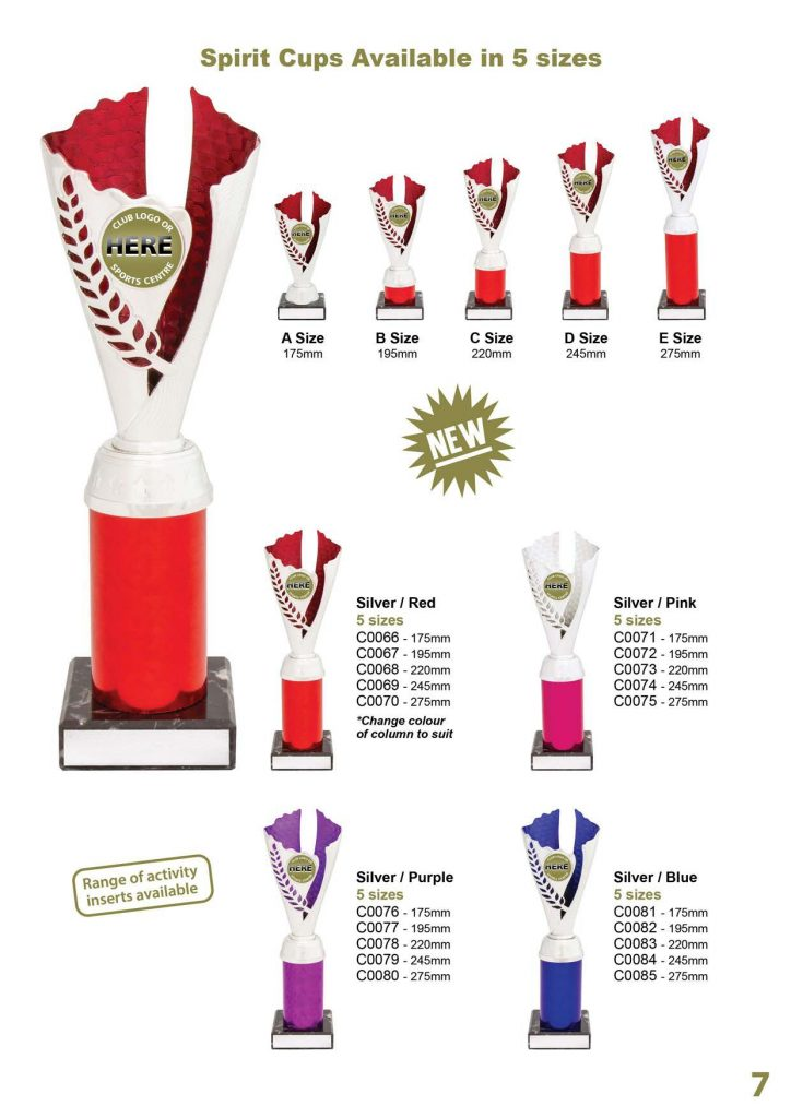 2020-21-Cups-Catalogue_page-0007