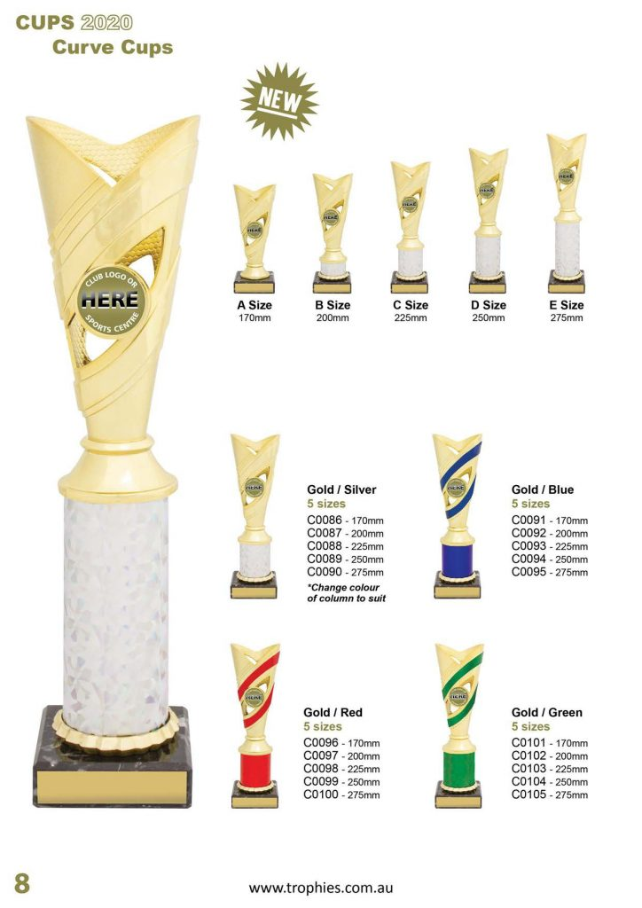 2020-21-Cups-Catalogue_page-0008