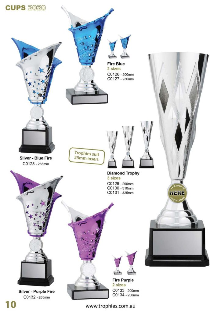 2020-21-Cups-Catalogue_page-0010