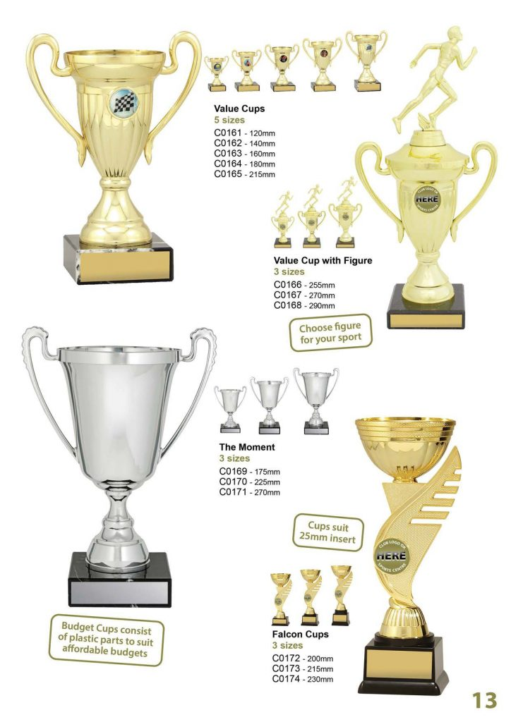 2020-21-Cups-Catalogue_page-0013