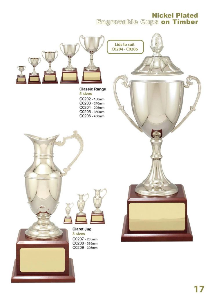 2020-21-Cups-Catalogue_page-0017
