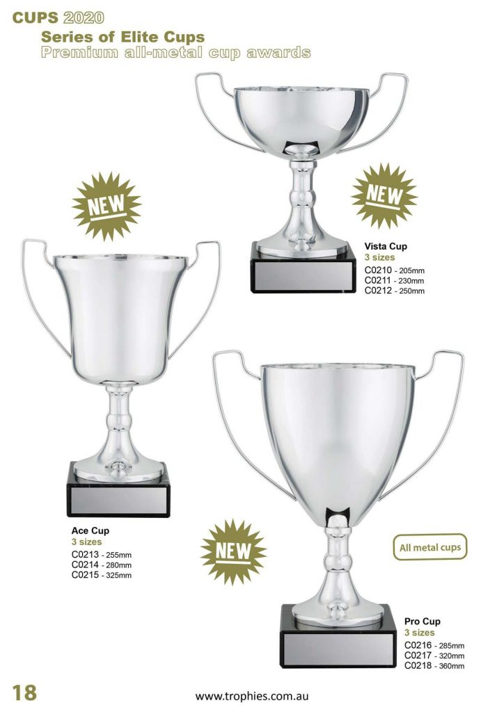 2020-21-Cups-Catalogue_page-0018