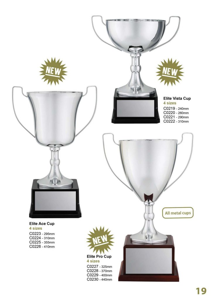 2020-21-Cups-Catalogue_page-0019