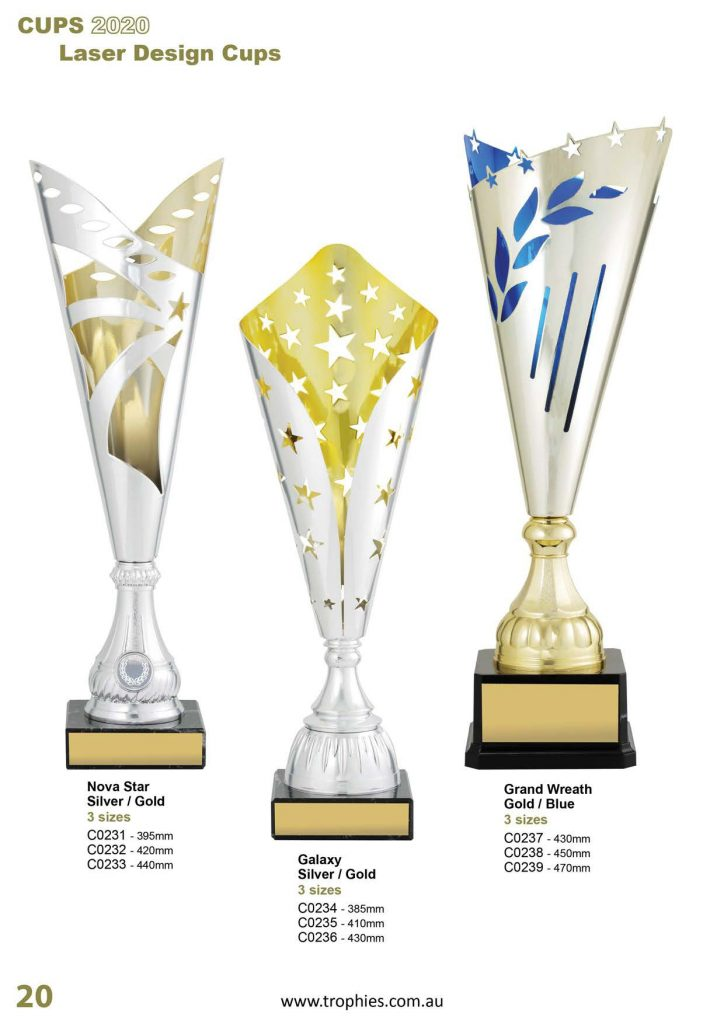 2020-21-Cups-Catalogue_page-0020