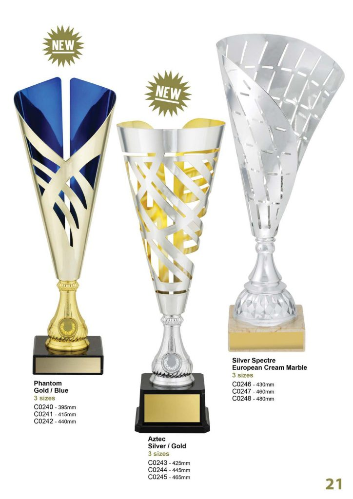 2020-21-Cups-Catalogue_page-0021