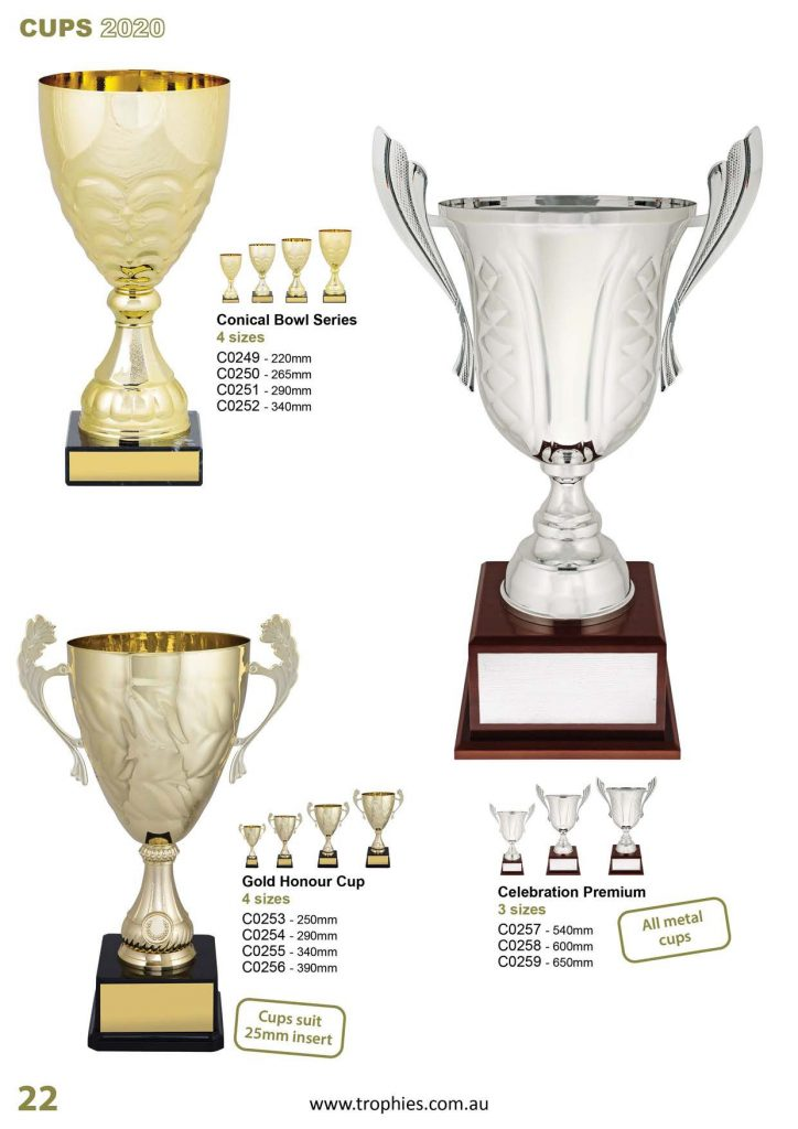 2020-21-Cups-Catalogue_page-0022
