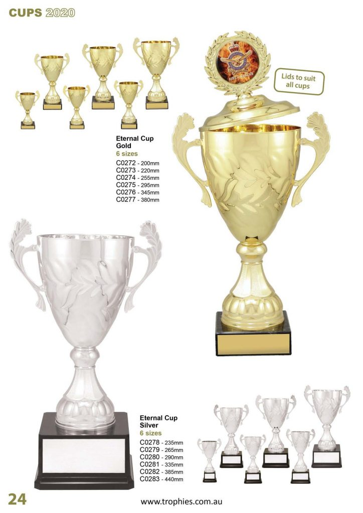 2020-21-Cups-Catalogue_page-0024