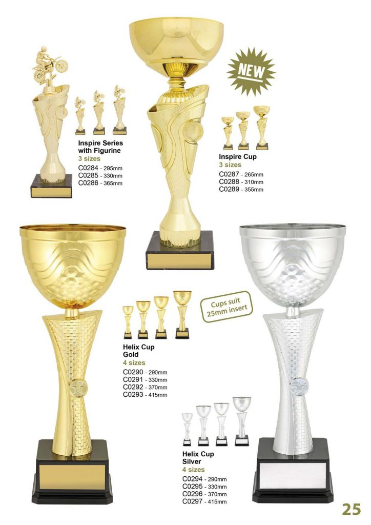 2020-21-Cups-Catalogue_page-0025