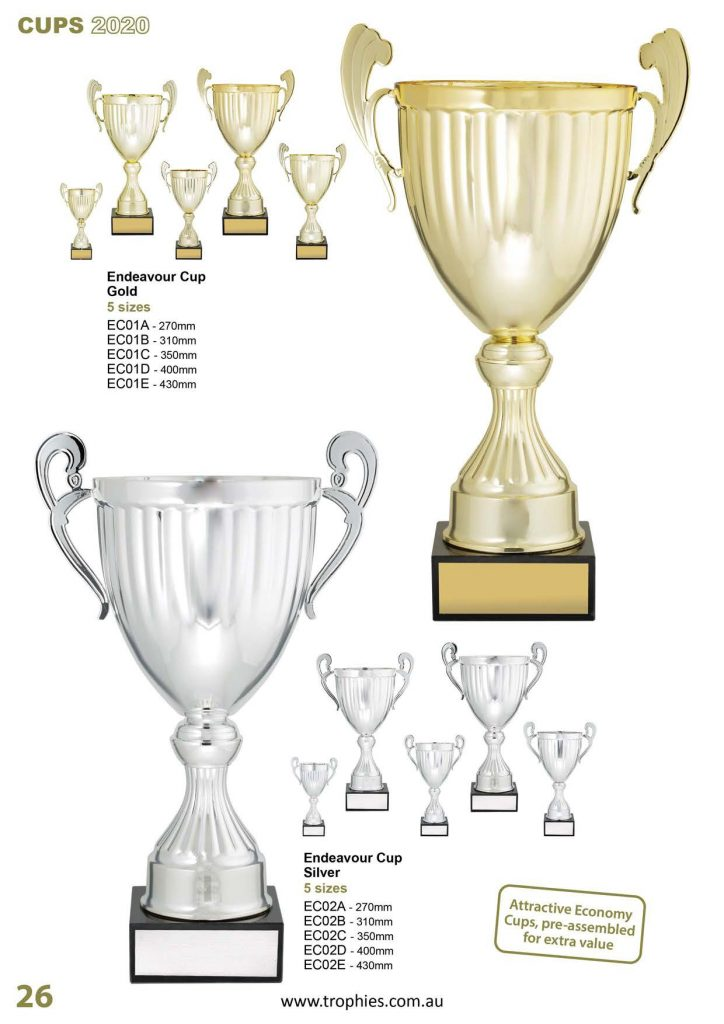 2020-21-Cups-Catalogue_page-0026