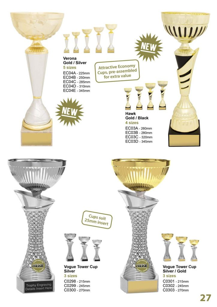 2020-21-Cups-Catalogue_page-0027
