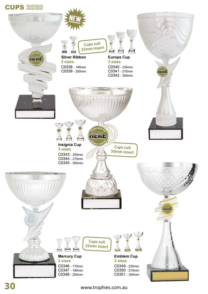 2020-21-Cups-Catalogue_page-0030