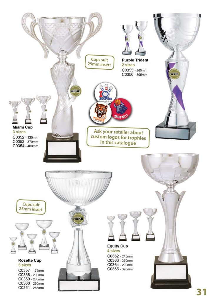 2020-21-Cups-Catalogue_page-0031