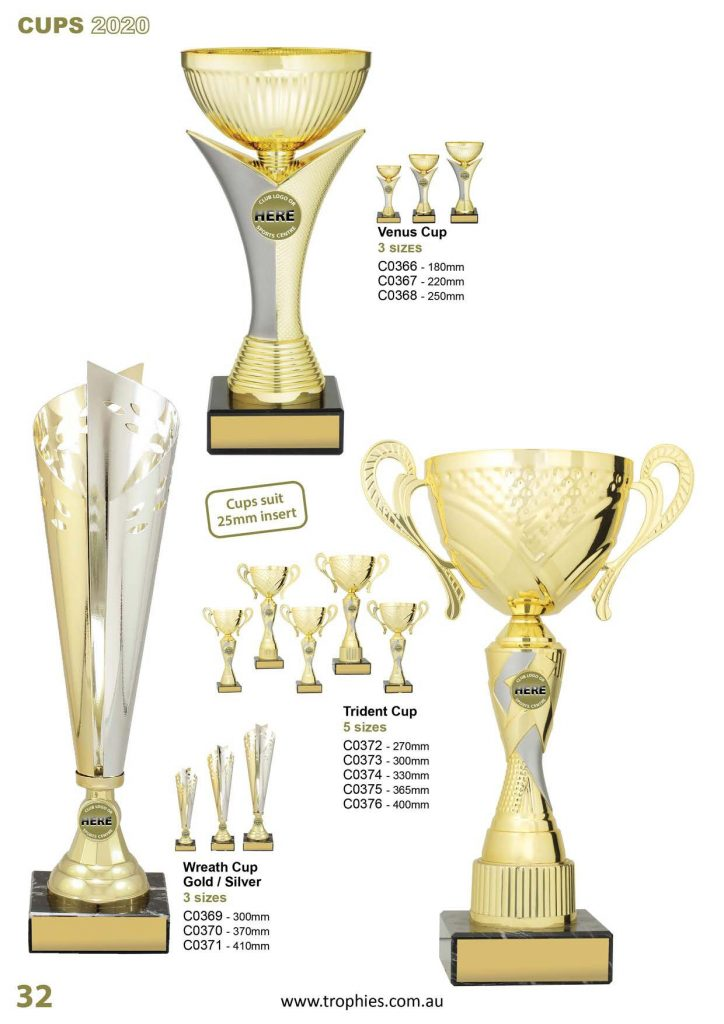2020-21-Cups-Catalogue_page-0032