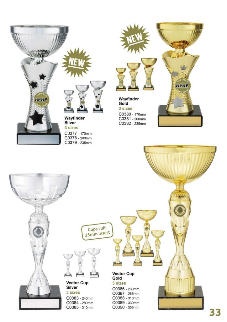 2020-21-Cups-Catalogue_page-0033