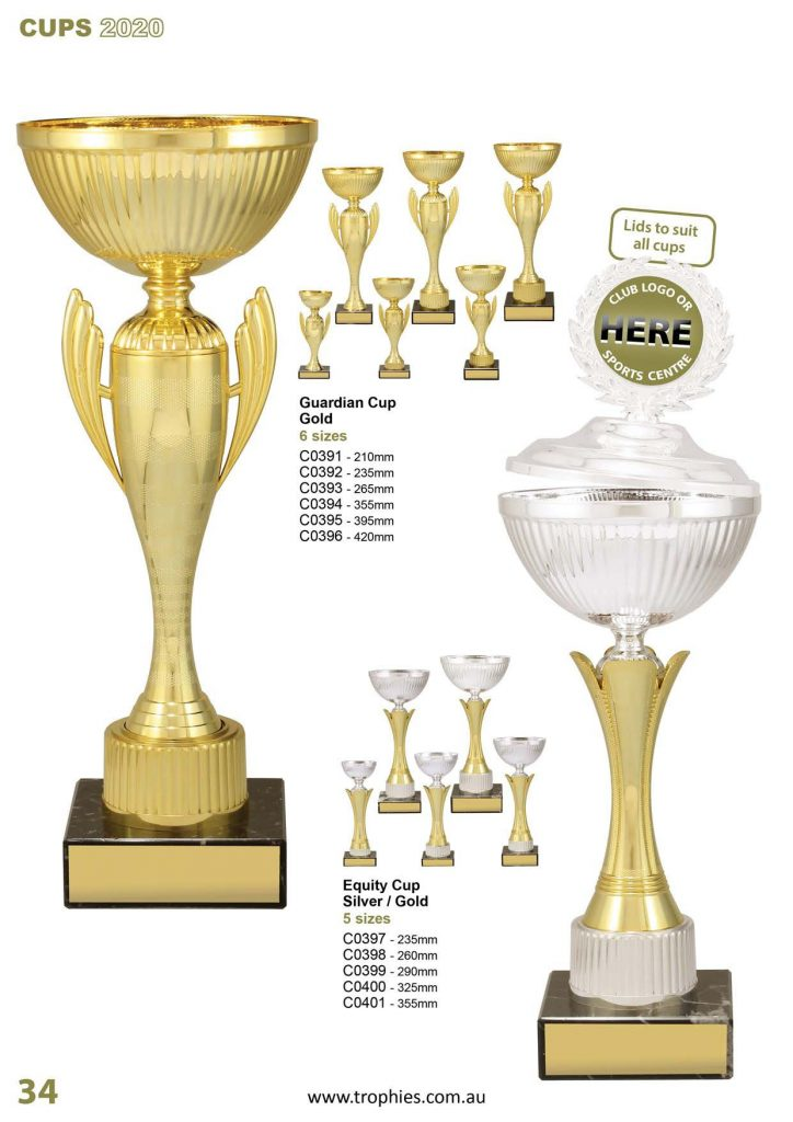 2020-21-Cups-Catalogue_page-0034