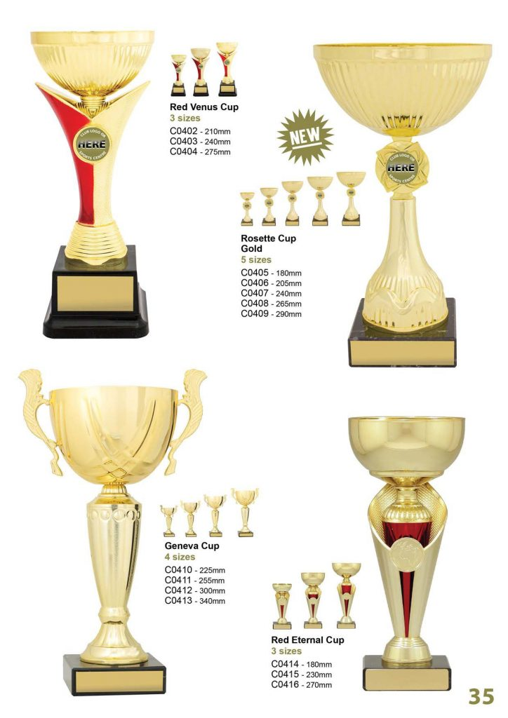 2020-21-Cups-Catalogue_page-0035