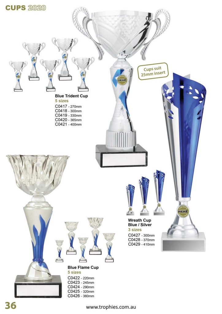 2020-21-Cups-Catalogue_page-0036